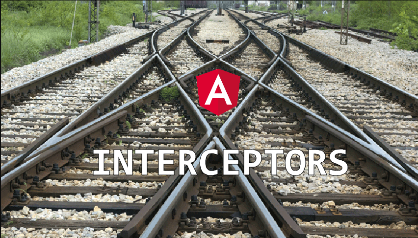 Insider's guide into interceptors and HttpClient mechanics in Angular