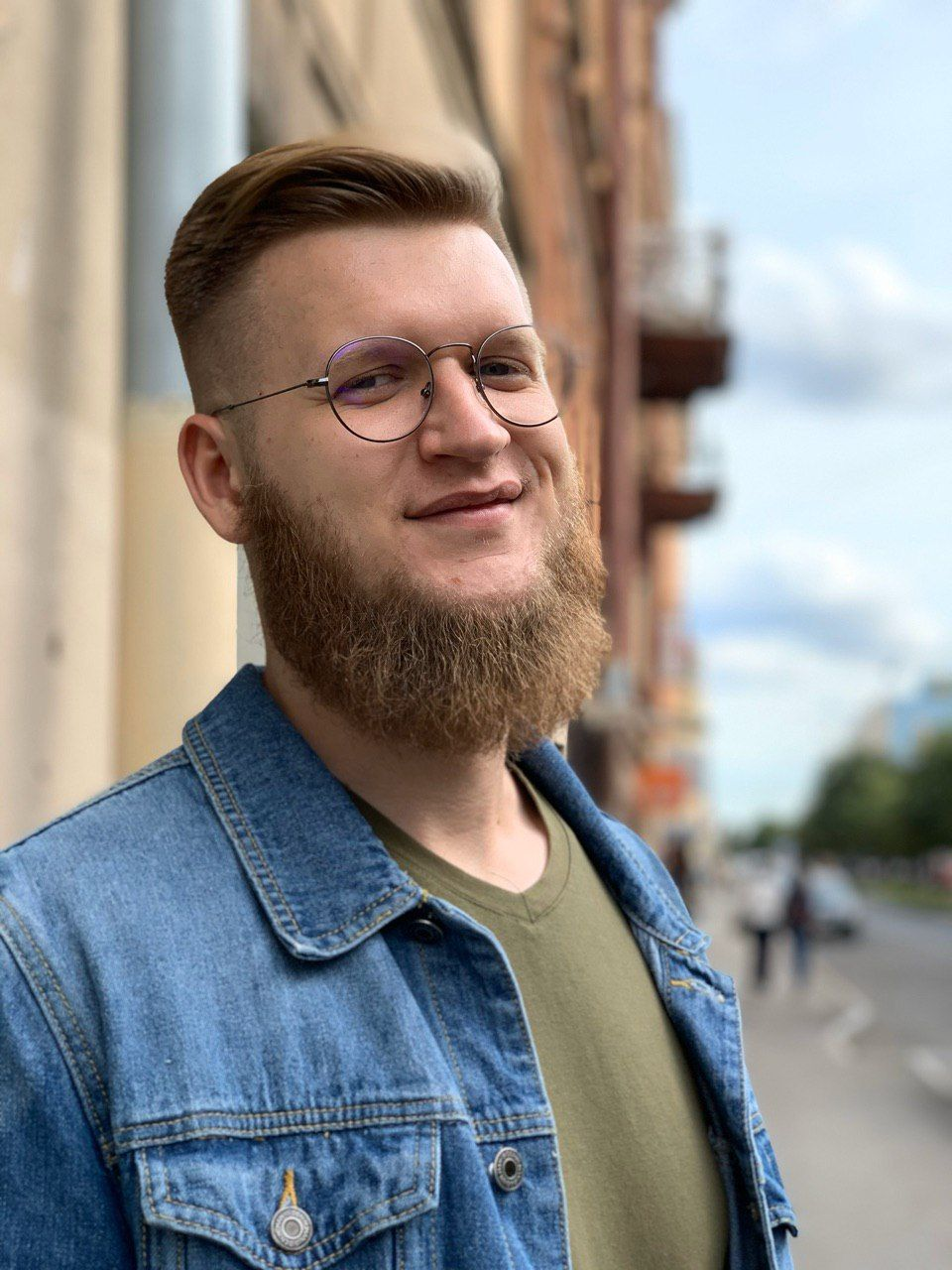 Nikita Balakirev