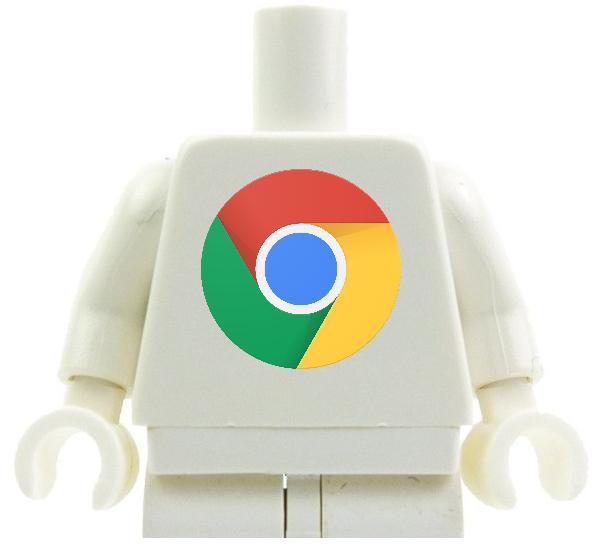 Angular Testing with Headless Chrome