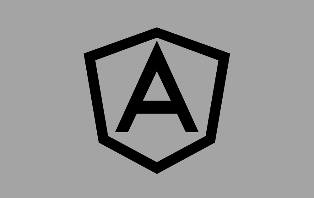 Angular Bad Practices: Revisited