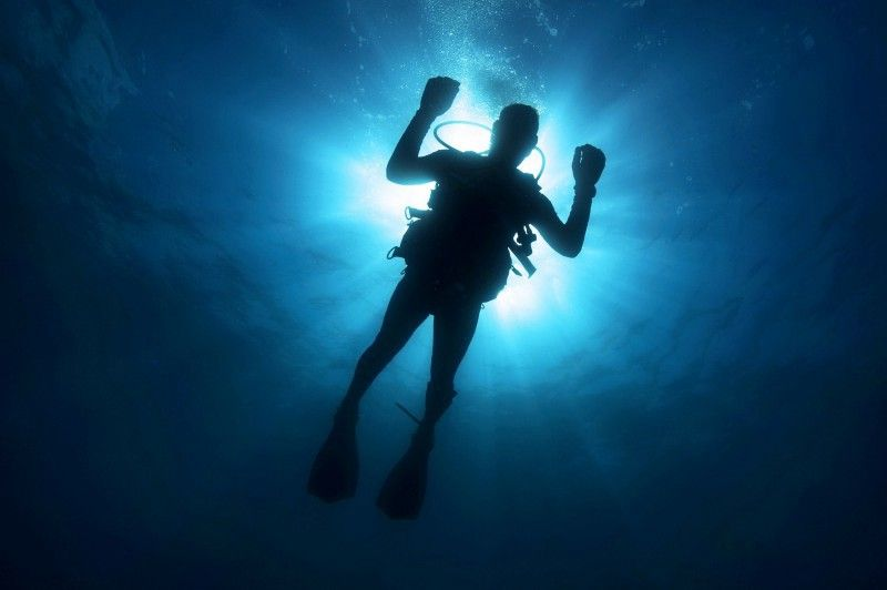 A Deep, Deep, Deep, Deep, Deep Dive into the Angular Compiler