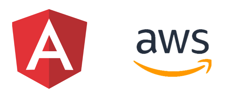 Automate Angular Application Deployment via AWS CodePipeline