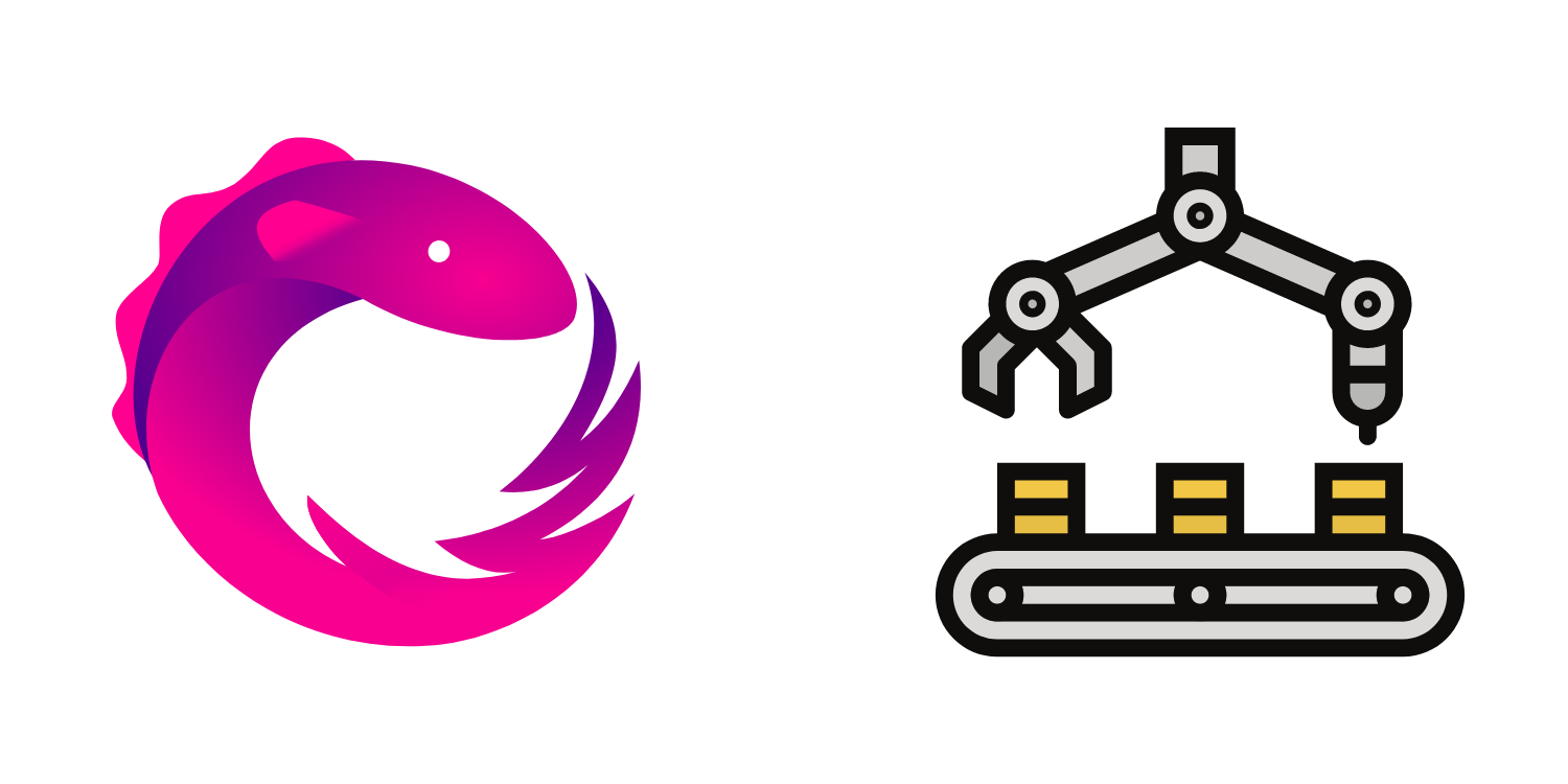 Create a tapOnce custom Rxjs Operator