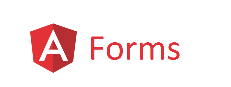 Angular Forms: Useful Tips