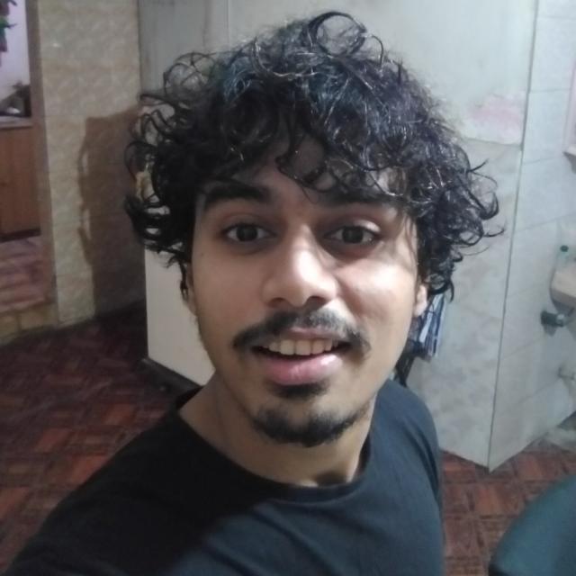 Mohammad Quanit