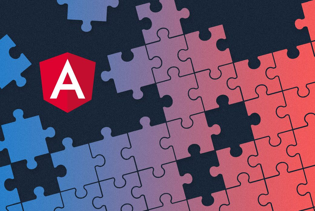 An in-depth overview of Angular compilers