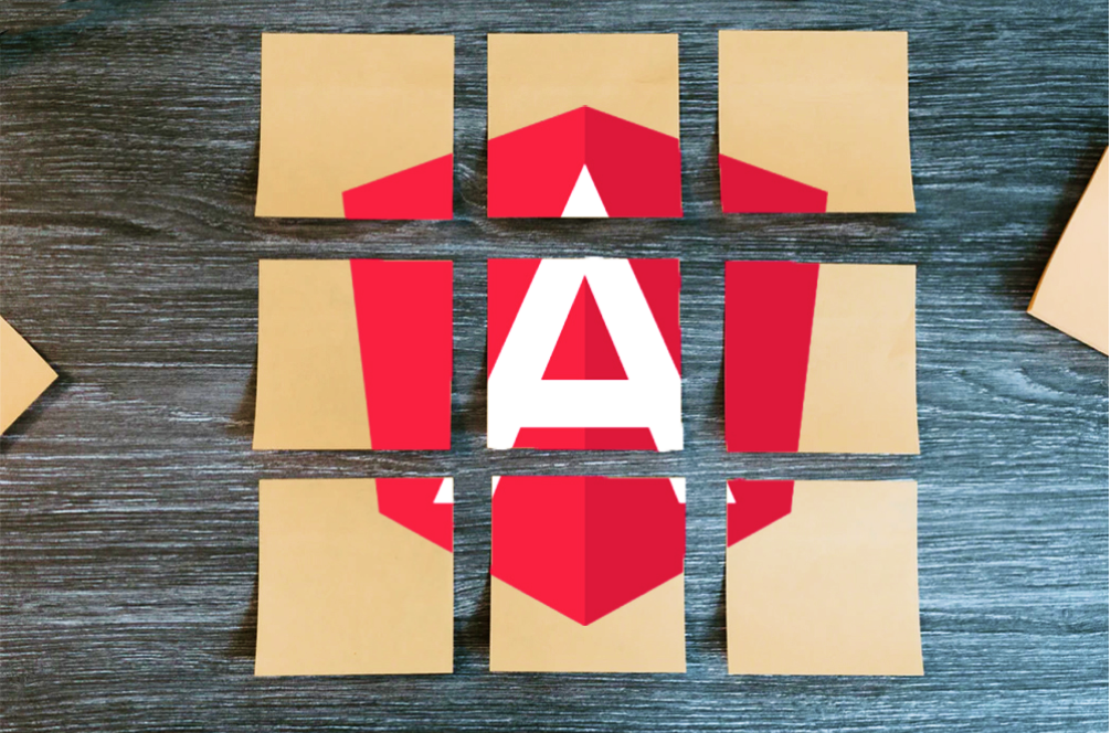 Building Interactive Lists with the new Angular 7 Drag and Drop tool