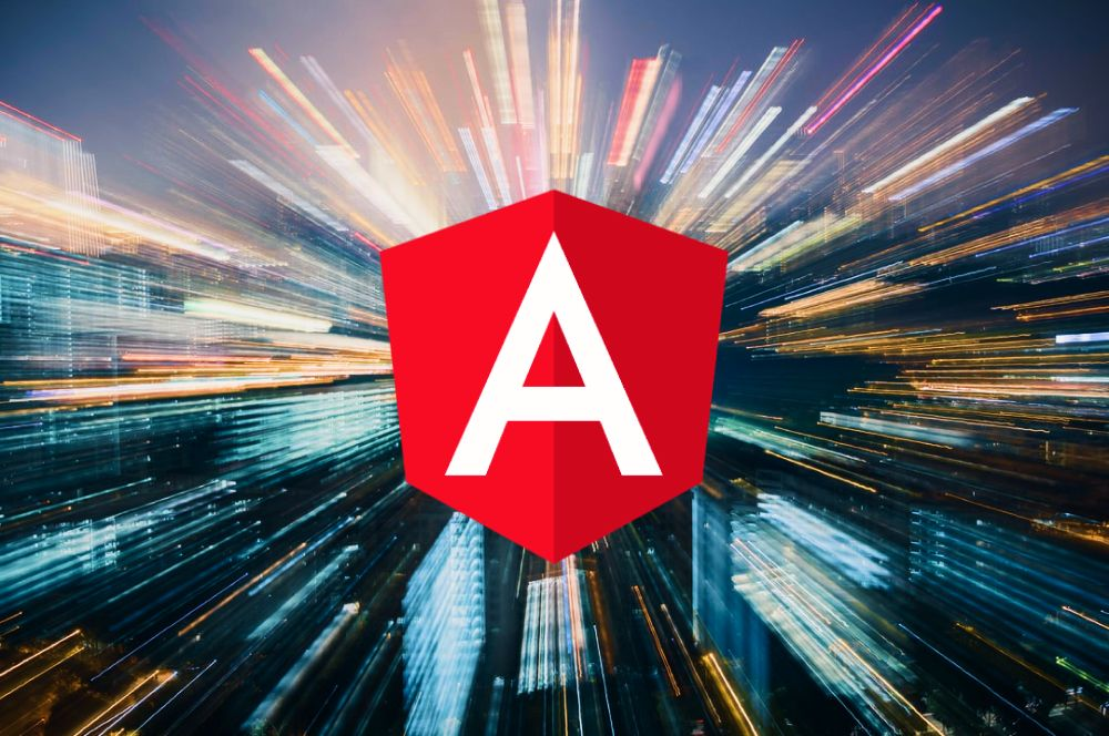 5 tips to boost your Angular skills