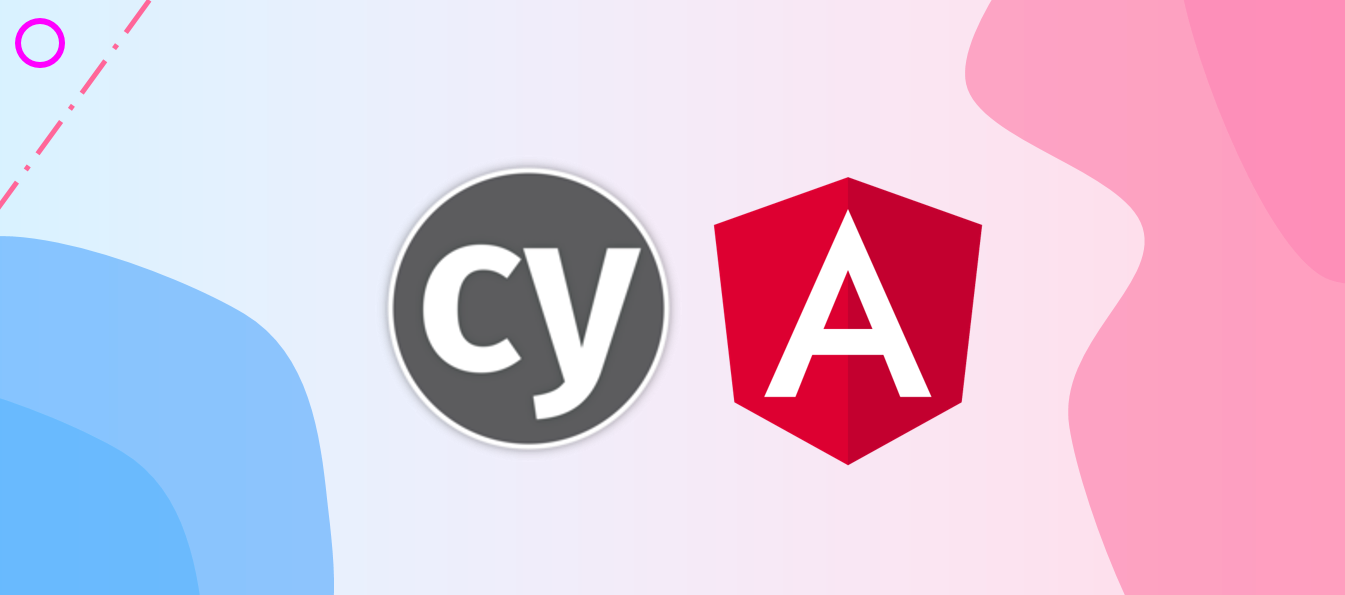 Write Better Automated Tests With Cypress in Angular