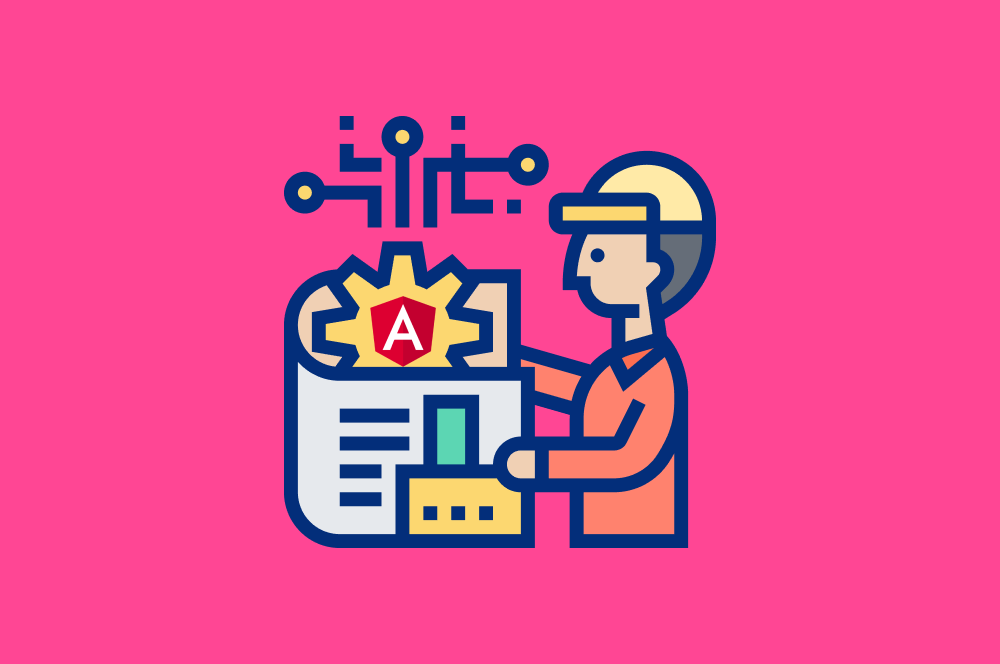 Build your Angular App Once, Deploy Anywhere