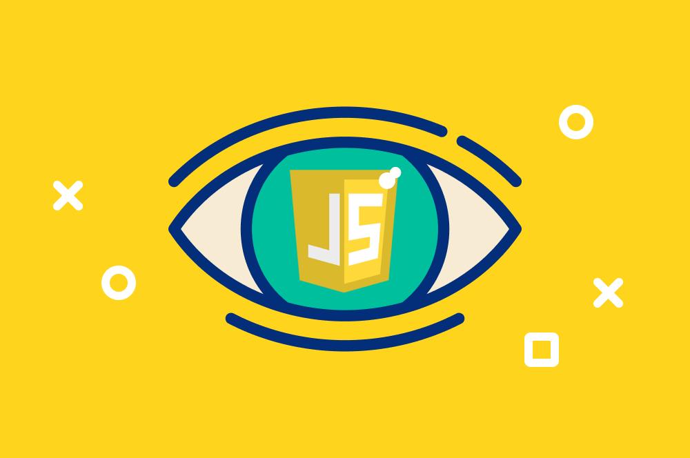 Observer APIs in JavaScript —PartI