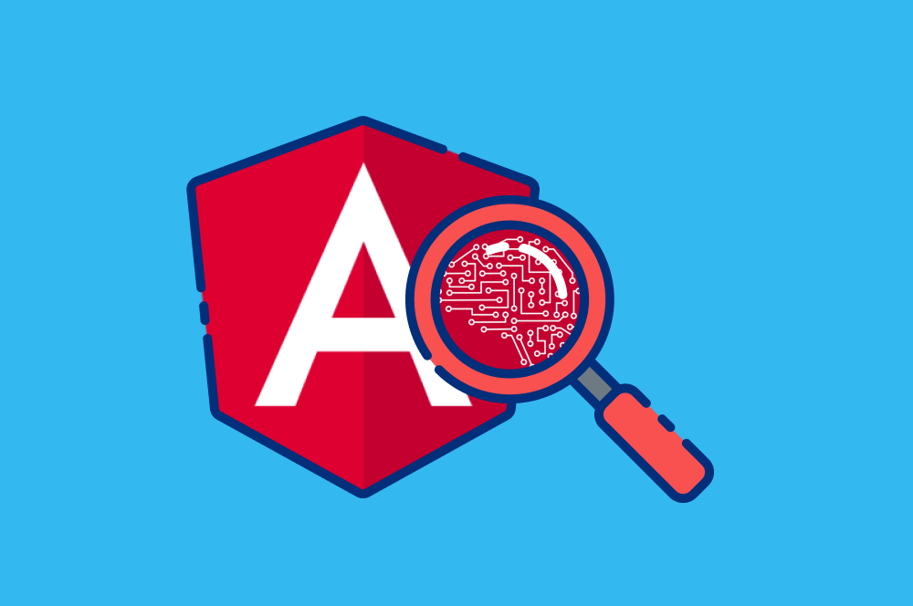Custom Theme for Angular Material Components Series: Part 2 — Understand Theme