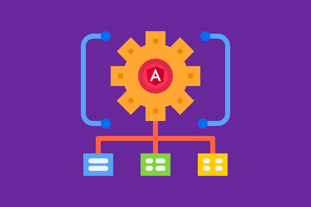Speed up your Angular schematics development with useful helper functions