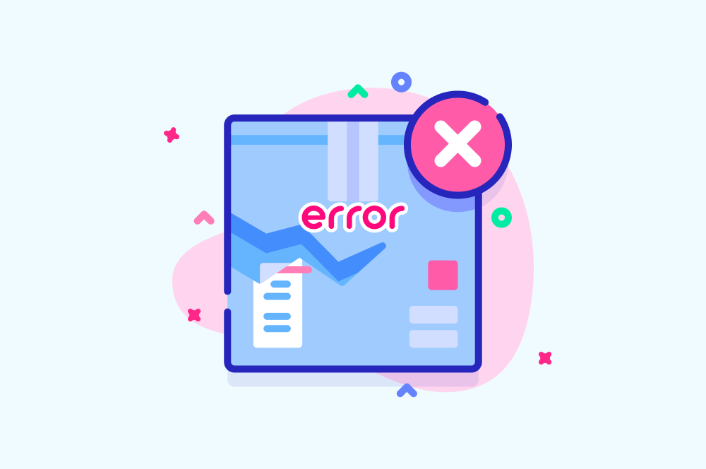Everything you need to know about the `ExpressionChangedAfterItHasBeenCheckedError` error