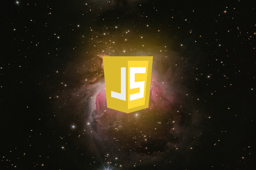 Getting Started with Modern JavaScript — Classes