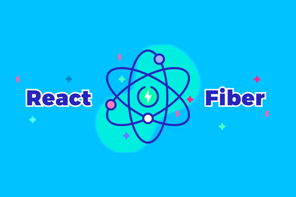 Inside Fiber: in-depth overview of the new reconciliation algorithm in React