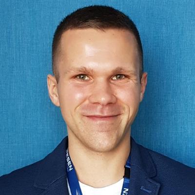 Wojciech Trawiński