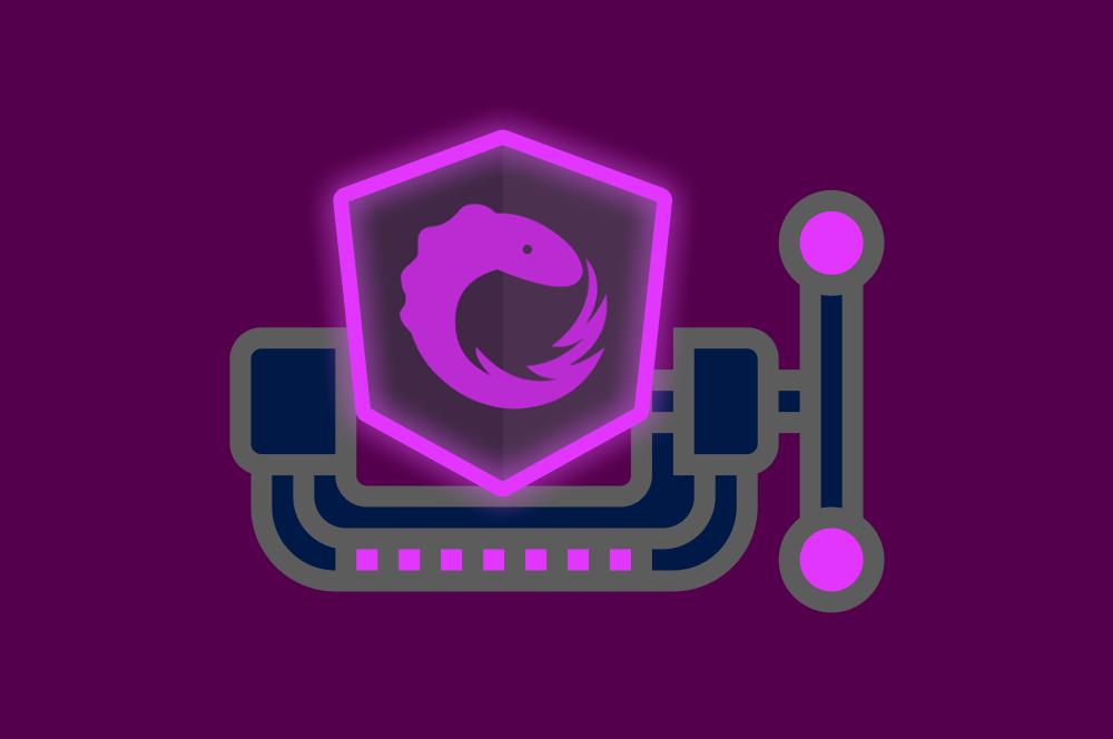 Understanding @ngrx/component-store selector debouncing