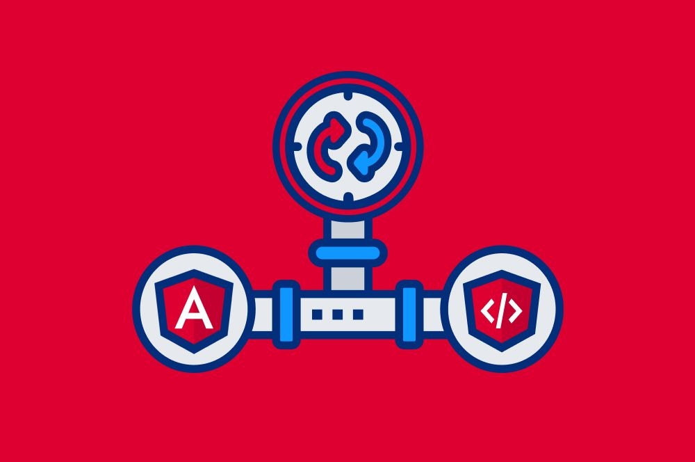 New possibilities with Angular's push pipe - Part 2