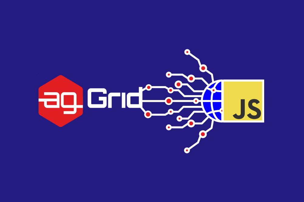 Inside ag-Grid: techniques to make the fastest JavaScript datagrid in the world