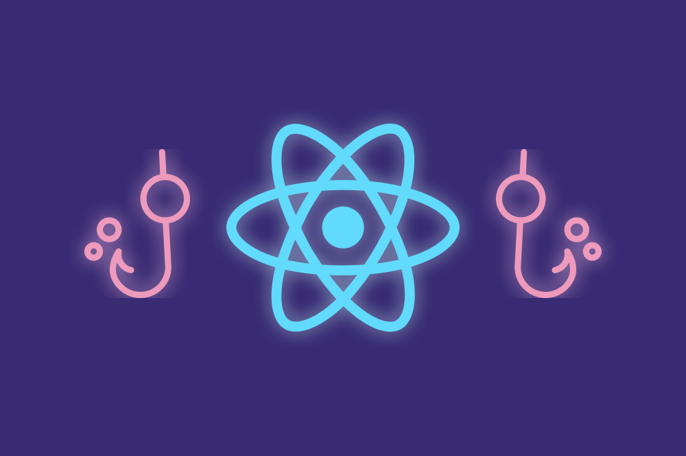Under-the-hood of React Hooks
