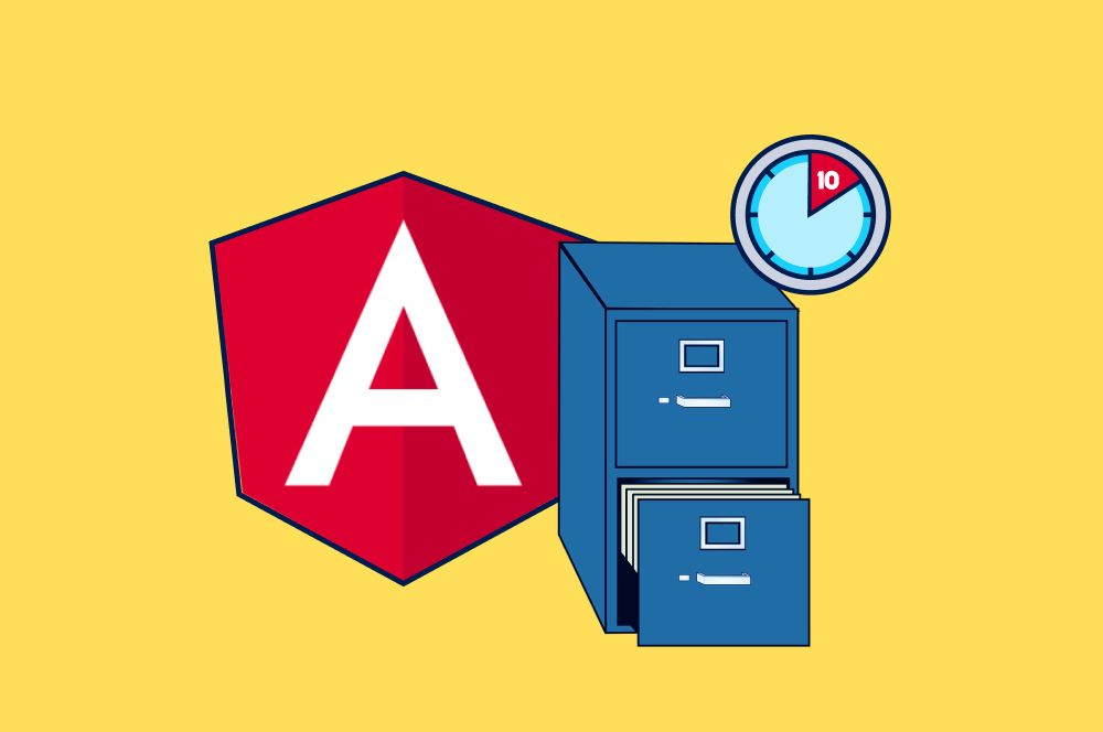Create your Standalone Angular Library in 10 minutes