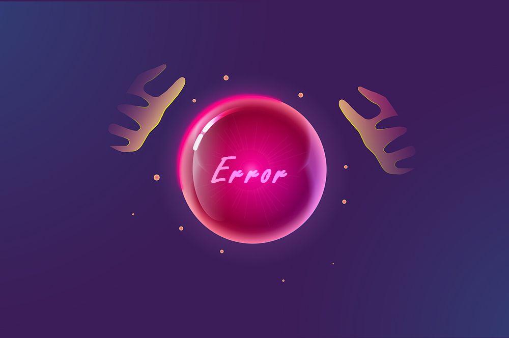 throwError is not throw error