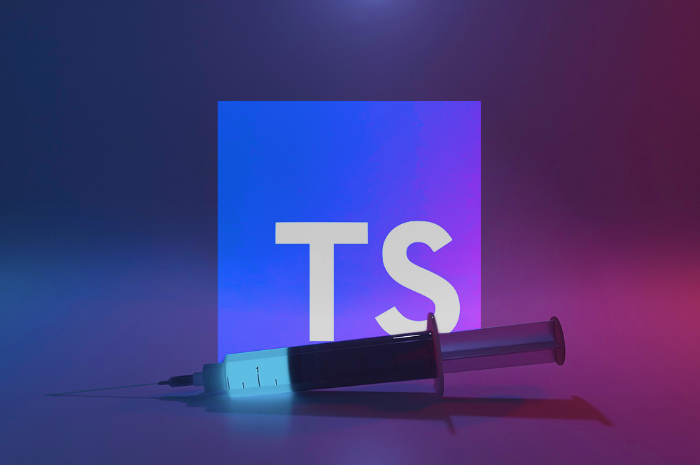 Creating your own Dependency Injector (DI) library – Typescript