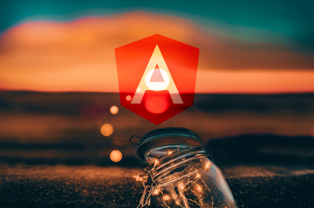 How the AngularFire Library makes Firebase feel like Magic