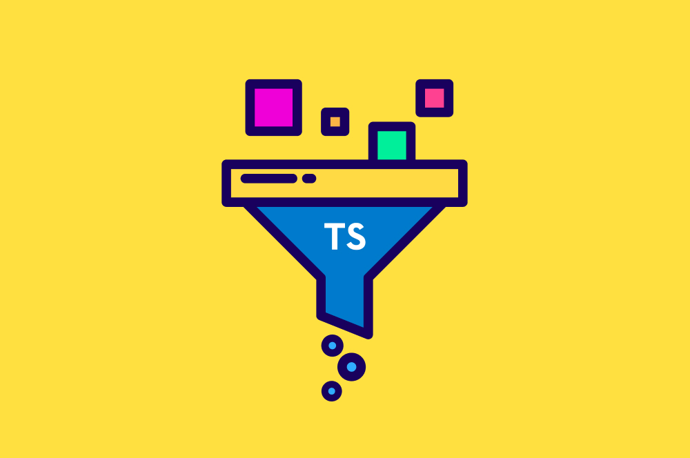 Building a Type Agnostic Cache Using Generics in TypeScript