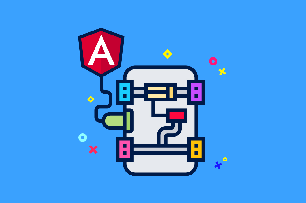 Extend Angular Schematics to customize your development process