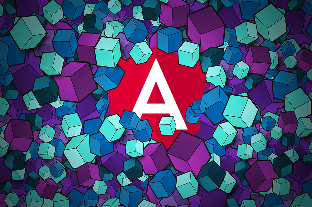 Global objects in Angular