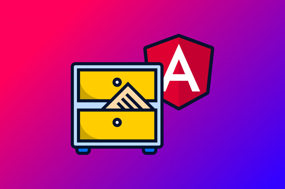 Learn Angular Component Design Patterns—Creating a Drawer Component