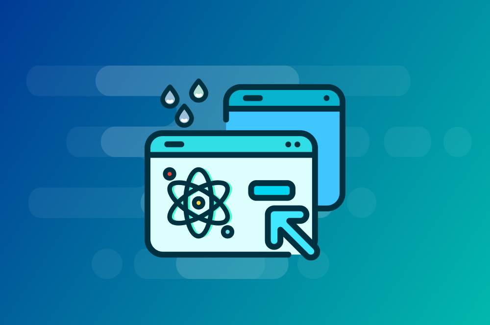 Building a React Static Site Generator with Partial Hydration in <100 Lines of Code