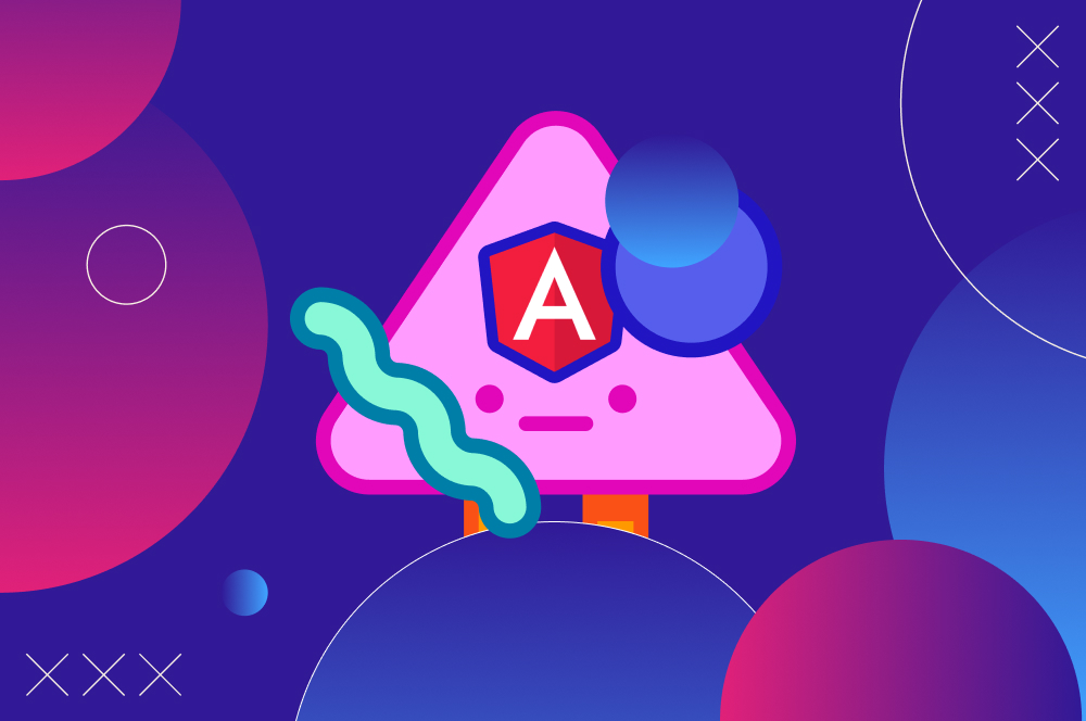 Techniques to style component host element in Angular