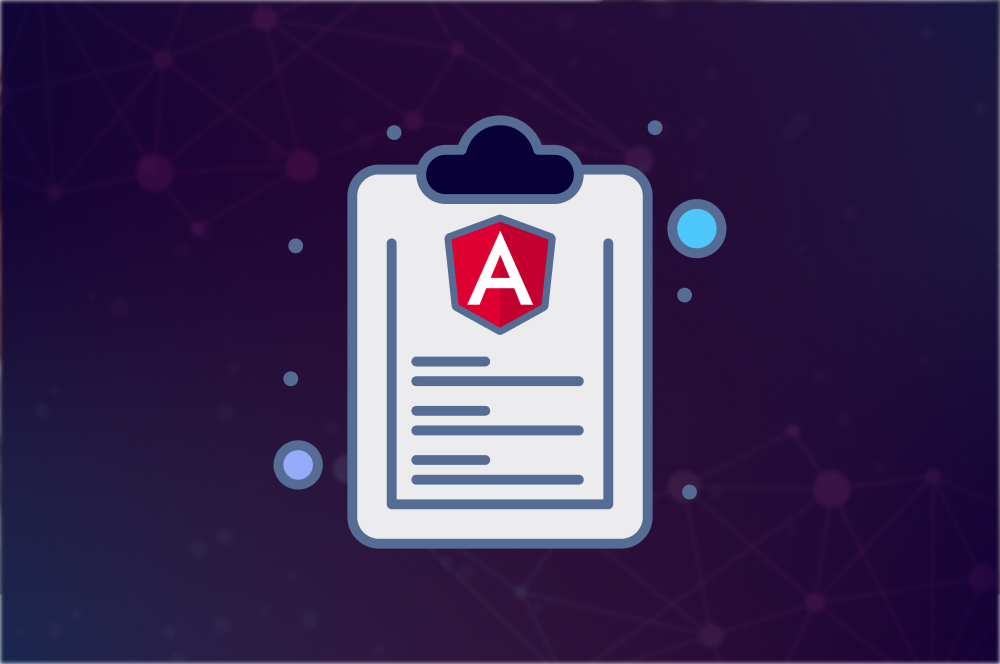 Exploring the difference between disabling a form control through reactive forms API and HTML attributes